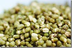 Ten tips to decrease the bean toots.