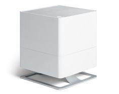 """Stadler Form- OSKAR Evaporative Humidifier  Use Coupon code """"PINTEREST20"""" and save 20% on this product at www.stadlerformusa.com. This product is a unique gift idea! that is perfect for any holiday or birthday."""