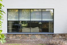 Eifs Window Sill Detail Walls Exterior Finish Systems