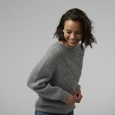 No ordinary wednesday Easy Peasy, Kit, Free Pattern, Turtle Neck, Knitting, Crochet, Fabric, Sweaters, Wednesday