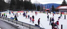 Eishockey-Eisstockschießen-Tegernsee-ESC-Eisplatz