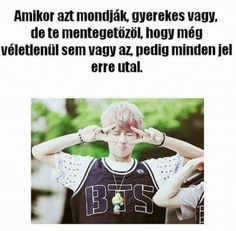 #v #bts  #memes  #hungary Bts Memes, Hungary, Humor, Pop, Funny, Cards, Pictures, Jokes, Photos