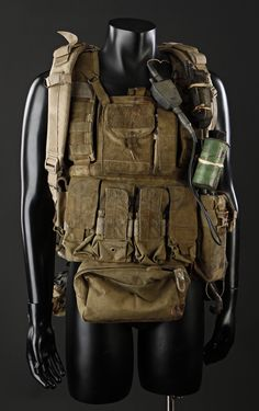 Special Operations Command, A Lone, Lone Survivor, Tac Gear, Chest Rig, I Cool, Tactical Gear, Us Army, Airsoft