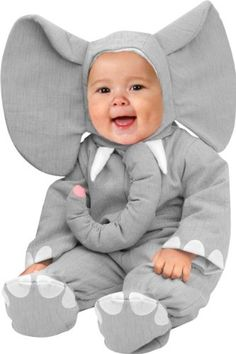 Roll Tide...Matt would love this for baby boy's Halloween costume