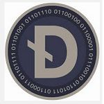 Bitcoin Exchange: Why Darkcoin Value is Surging Constantly? http://www.paycoinpoker.com
