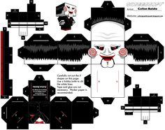 paper toys templates - See this image on Photobucket. Origami, Free Adult Coloring, Paper Purse, Film Disney, Newspaper Crafts, Paper Toys, Paper Robot, Paper Car, Paper Models