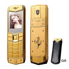 Gold Mobile, Mobile Phone Logo, Mobile Phone Repair, Mobile Phones, Sims, Radios, Car Bluetooth, Car Camera, Converse