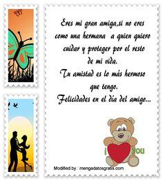 mensajes de texto de amor y amistad,buscar palabras bonitas de amor y amistad: http://www.megadatosgratis.com/felicitaciones-por-el-dia-de-san-valentin/