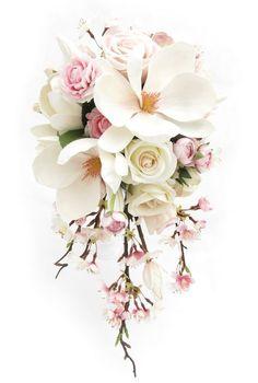 Trendy Flowers Bouquet For Girlfriend Friends 24 Ideas Spring Wedding Flowers, Rustic Wedding Flowers, Flower Bouquet Wedding, Fall Wedding, Trendy Wedding, Wedding Beach, Wedding Simple, Wedding Country, Wedding Ideas