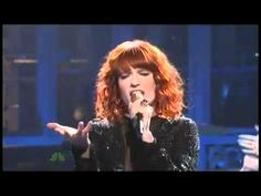 Florence and The Machine - Dog Days Are Over with Lyrics