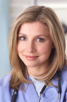 Sarah chalke sexy butt picture 923
