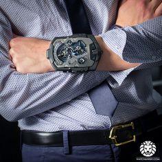 urwerk-ur1001-titan-pocket-watch-watches-watchanish-anish-ed-baselworld-2015-luxury