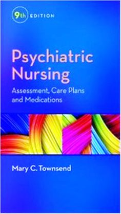 Cfa coaching do it with the right tools check the online reviews psychiatric nursing assessment care plans and medications 9th edition pdf e book sold by textbookland shop more products from textbookland on fandeluxe Image collections