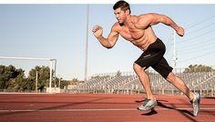 Le cardio-training est une activité physique utile pour brûler des calories mais il y a d'autres raisons pour laquelle vous devriez en faire...