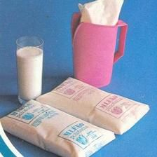 milk in a bag Retro 2, Retro Vintage, Milk In A Bag, Hungary, Childhood Memories, Bratislava, Socialism, Czech Republic, Budapest