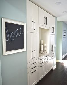 Amazing IKEA kitchen! Read this to see an inspiring remodel!