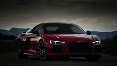 In this article, you can see Full HD & 4K wallpapers for Laptop. On top of that, these wallpapers are the full-screen laptop wallpaper. Moreover, all wallpapers are high-resolution wallpapers for your pc. For more Laptop & PC wallpapers, visit my website. Iron Man Movie, Luxury Car Brands, High Resolution Wallpapers, Laptop Wallpaper, Audi Cars, Car Wallpapers, Automotive Industry, Car Manufacturers, Super Cars