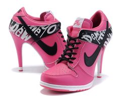 Image detail for -Fashion Design 2011 Nike Dunk SB High-heel Shoes - Nike ab82bffc62e3
