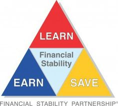 Striving for financial stability