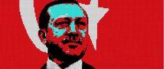 Υβριδικός Πόλεμος στην Τουρκία: Το μέλλον ενός «εικονικού Σουλτάνου» ~ Geopolitics & Daily News