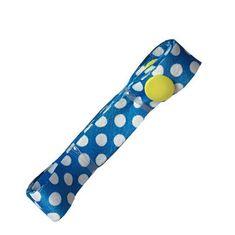 Stroller Accessories Baby Bottle Strap Holder