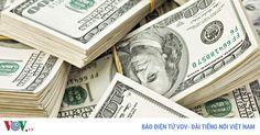 Tỷ giá 19/10: Vietcombank tăng giá mua bán USD, ngân hàng khác giảm Xem bài viết => Read post: https://vn.city/ty-gia-1910-vietcombank-tang-gia-mua-ban-usd-ngan-hang-khac-giam.html #TintucVietNam - #VietNam - #VietNamNews - #TintứcViệtNam -Sáng 19/10, tỷ giá trung tâm VND/USD bật tăng 8 đồng, trong khi giá USD tại nhiều ngân hàng không đổi, còn USD Index giảm nhẹ.  Tin tức Việt Nam, Thông tin tổng hợp về kinh tế, c