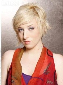 Wednesday special: 100 beautiful short hairstyles for trendy women! - Short hairstyles