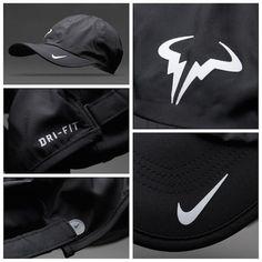 Nike Rafa Bull Logo 2.0 Cap - Black قیمت بعد از حراج:  تومان کد محصول:  استعلام موجودی و ثبت سفارش با کد محصول در تلگرام