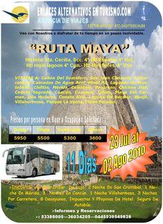 imagen Agencia de viajes y renta de autobuses