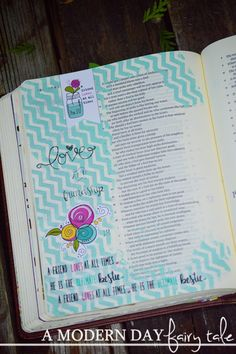 Blessings Or Lessons? A Look at the Relationships God Has Give YOU {Illustrated Faith Monthly Devotional Kit Review} #IllustratedFaith  #Biblejournaling
