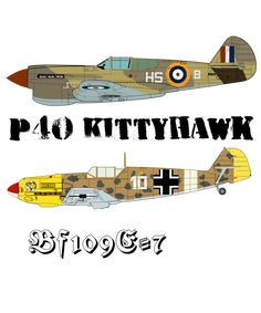 Part of my Warbirds of WW2 series, I created this profile art with Adobe Illustrator. You can buy my apparel with these profile art on them, on Amazon. Branded T Shirts, Ww2, Adobe Illustrator, Profile, Amazon, Illustration, Stuff To Buy, User Profile, Amazons