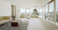 #casa #house #architecture #modernhouse #modern