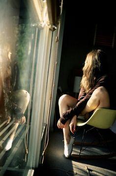 « La historia de mi vida es una sucesión de finales y recomienzos, de ascensiones y derrumbes que se alternan con exactitud rigurosa. Desde mi niñez he aprendido a temblar, en el ápice de mis júbilos, por la cercanía del dolor cuyo advenimiento sé inminente; y no tuve jamás un domingo a cuya dicha no se mezclara la sombra de un lunes amenazador. »  Leopoldo Marechal