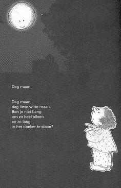 gedichten Laura Lee, Under The Same Moon, Day For Night, Haiku, Sleepover, Ramadan, Hand Lettering, Homeschool, Wall Art