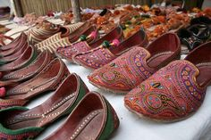 35 Best Pakistani Handicrafts Images Craft Crafts Handicraft