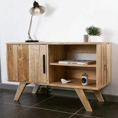 Read information on Pallet DIY Corner Furniture, Recycled Wood Furniture, Furniture, Wood Furniture, Wood Pallets, Recycled Wood, Tv Furniture, Home Decor, Furniture Vinyl