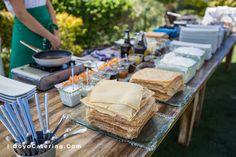 buffet-brunch-casa-catering-goyocatering-marbella-21