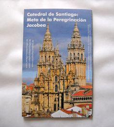 41 Camino De Santiago Photography Ideas Camino De Santiago The Camino Santiago De Compostela