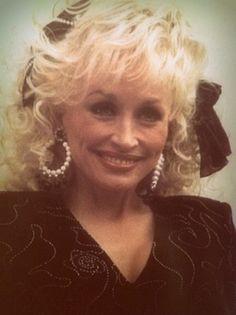 The Dolly Parton Scrapbook