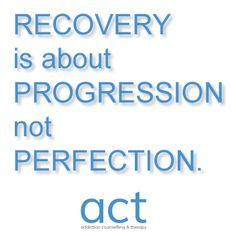 Addiction Counselling & Therapy (ACT) provide professional counselling services in the areas of Brighton and Maidstone. The Secret World, Counselling, Helping People, Brighton, Feel Good, Things To Think About, Addiction, Therapy, How Are You Feeling