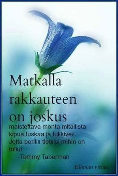 Finnish Words, Make Me Smile, Lyrics, Mindfulness, Sayings, Quotes, Life, Quote, Quotations