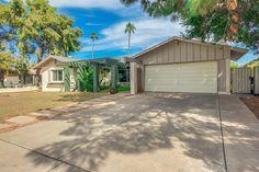 4419 S Alder Drive, Tempe AZ 85282 - Photo 2