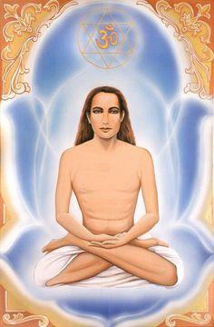 There are four main sects within Hinduism: Shaivism, Vaishnavism, Shaktism, Smartism, in which six main gods are worshiped Indian Saints, Saints Of India, Lord Shiva Pics, Lord Shiva Family, Mahavatar Babaji, Guru Purnima, Ascended Masters, Hindu Art, Indian Gods
