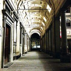 Straduccia….Uffizi, Firenze