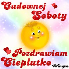 Rubber Duck, Good Morning, Photos, Character, Good Day, Pictures, Buen Dia, Bonjour, Photographs