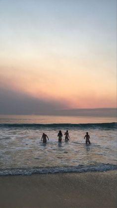 Beach Aesthetic, Summer Aesthetic, Flower Aesthetic, Travel Aesthetic, Summer Feeling, Summer Vibes, Summer Goals, Summer Bucket Lists, Summer Dream