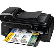 printer - Compare Price Before You Buy Printer Price, Format A3, Site Words, Hp Officejet, Price Comparison, Office Accessories, All In One, Office Supplies, Shopping