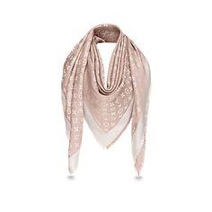 d6b26858c8b4 382 meilleures images du tableau foulards   Scarves, Accessories et ...