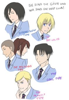 SNK and OHSHC - Google Search