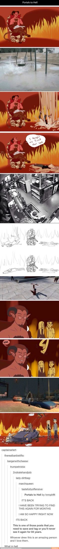 Ideas For Funny Kids Drawings Hilarious Awesome Stupid Funny, Haha Funny, Funny Cute, Funny Memes, Hilarious, Funny Stuff, Random Stuff, Funny Kids, Bazar Bizarre